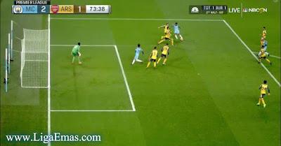 http://ligaemas.blogspot.com/2016/12/dua-gol-manchester-city-harusnya-offside.html