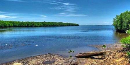Teluk Kaba teluk ka'bah kabar teluk bintuni kabar teluk pantai teluk kaba teluk saleh apa kabarmu kabar teluk bintuni 2014 teluk kaba bontang