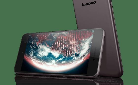 Harga Hp Android Lenovo S60