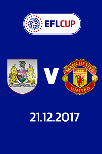 Bristol City vs Manchester United