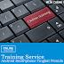 Pelatihan Service Android Online Tingkat Pemula
