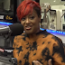 Rapsody On The Breakfast Club