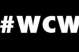 What Does Wcw Mean In Instagram