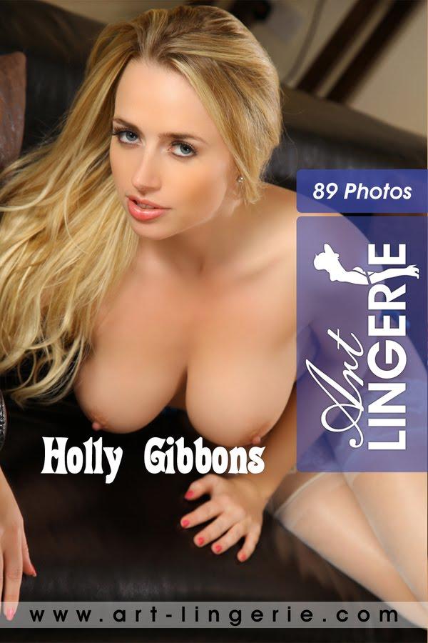 Art-Lingerie4-26 Holly Gibbons 03180