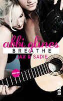 http://melllovesbooks.blogspot.co.at/2015/07/rezension-breathe-jax-sadie-von-abbi.html