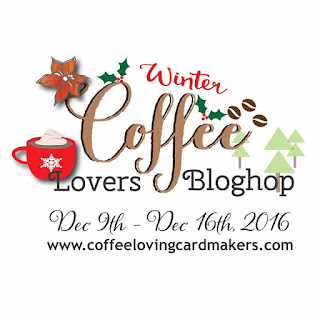 https://4.bp.blogspot.com/-CjniZS2w_A0/WFRqSsPwQ7I/AAAAAAAAUpo/6x02ffWgUX4hrvXliNmtXycOf-WQ03qaACLcB/s320/coffee%2Blovers%2Bwinter.jpg