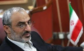 Professors Behaving Badly: Mohammad Mehdi Zahedi , a genius?