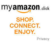 We are an associate of Amazon.com