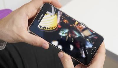 Dien-thoai-Samsung-Galaxy-A7-gia-re