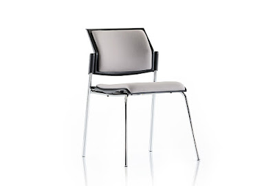 goldsit,candy,konferans sandalyesi,form sandalye,metal ayaklı