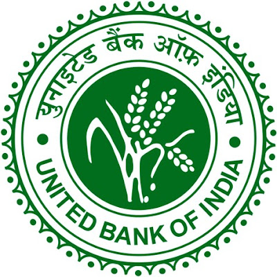 UNITED BANK OF INDIA faculty recruitment