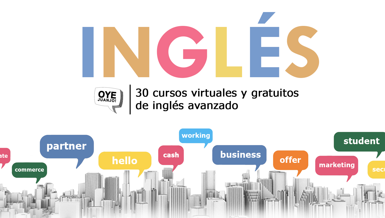 cursos+gratis+ingles+avanzado.jpg