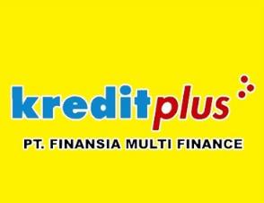 Karir Lampung Terbaru di PT. Finansia Multi Finance (Kredit Plus) Bandar Lampung Januari 2018