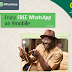 9mobile Subscribers Can Now Use Whatsapp For Free