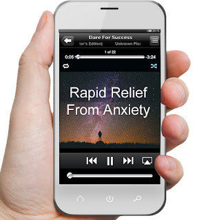 Panic Away Free Audio to End Anxiety and Panic Attacks – Panic Away