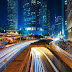 Lo que debe saber si viaja a Hong Kong