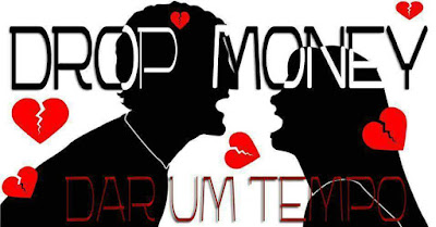 Drop Money- um tempo (2k17) (R&B) || DOWNLOAD