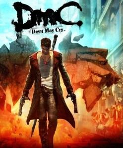 Baixar D3dx9_43.dll Devil May Cry 5 Grátis E Como Instalar