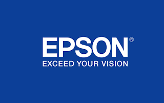 Download EPSON L200 Printer Driver