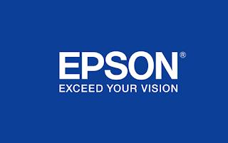 Download EPSON Stylus T11 Printer Driver
