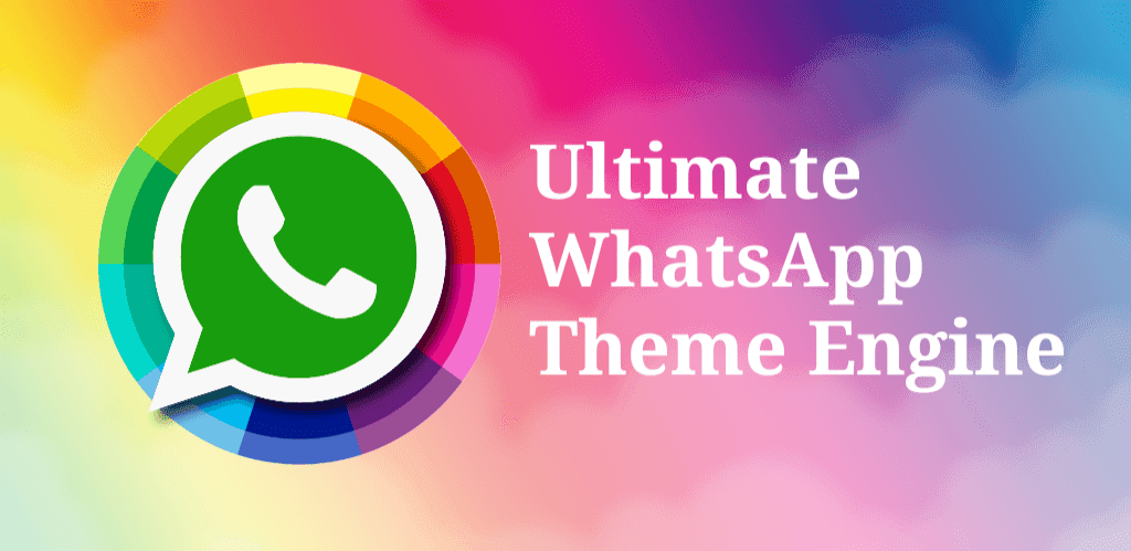 Download whatsapp apk for pc windows 7 ultimate