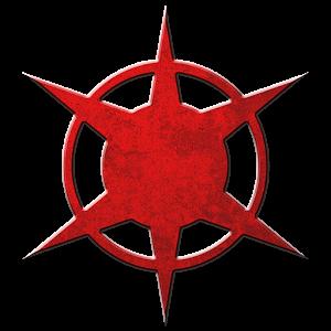 Star Realms v4.171120.133 Mod Apk [Full / Unlocked]