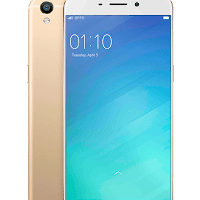 Oppo A37FW Firmware MSM8916_5 1 1 100% Tested Free Download