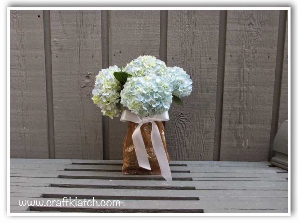 Craft Klatch ®: 25 Mother's Day Craft Gift Ideas!