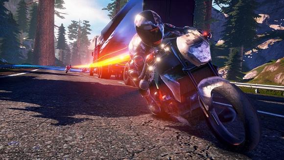 moto-racer-4-pc-screenshot-www.ovagames.com-2