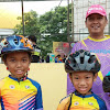 Kabupaten Tangerang Raih 8 Medali Dalam Ajang Bergengsi Indonesia Roller Sport Series I 2019