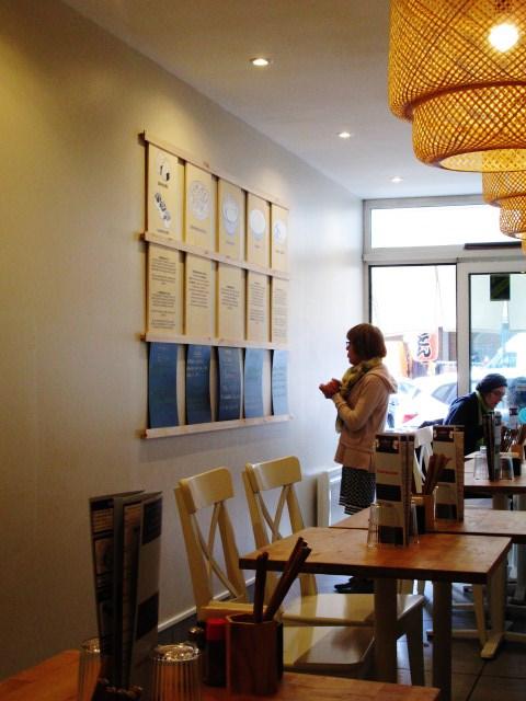 blog de nantes le paku paku le restaurant japonais nantais qu 39 il nous fallait. Black Bedroom Furniture Sets. Home Design Ideas
