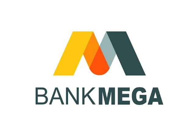 Gaji Pegawai Bank Mega Semua Posisi Tahun 2018