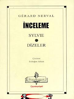 Sylvie ve Dizeler Kitap İncelemesi