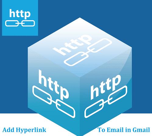 Inilah 2 Cara Menambahkan Hyperlink ke Email di Gmail 1