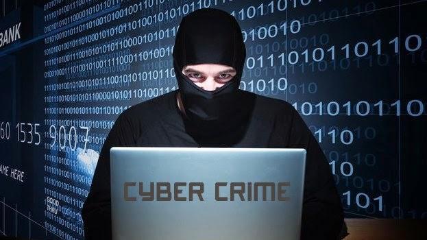 10 Contoh Kasus Cyber Crime Yang Pernah Terjadi Beserta Modus Dan Analisa Penyelesaiannya Virell P