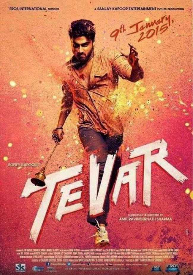 Tevar (2015) full movie in (mp4),(hd ) or dvdrip | fun or me.