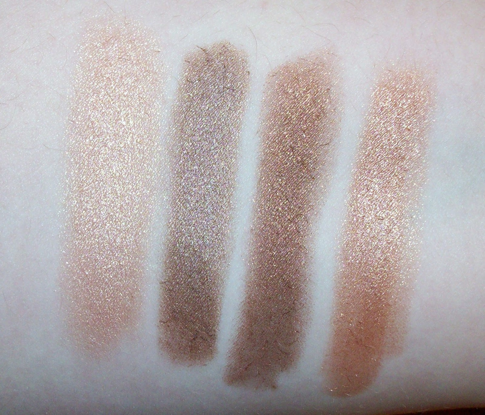 Chubby Stick Shadow Tint For Eyes by Clinique #18