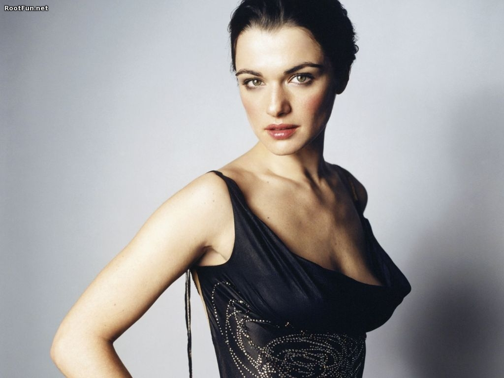 Rachel Weisz Profile And Images/Photos 2012