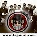 Download Lagu Monkey Boots Terbaik Album Terpopuler dan Terlengkap Full Album | Lagurar