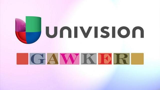 Gawker.com - MichellHilton.com