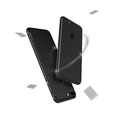 0.8mm-Ultra-Thin-Matte-Soft-Case-Back-Cover-iPhone-7