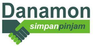 produk pinjaman dari Danamon Simpan Pinjam