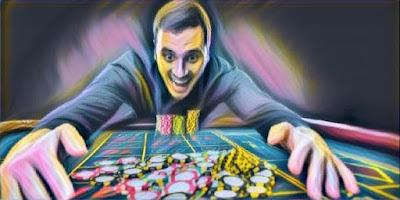 Agen Casino Online Terpercaya Lisensi Resmi dan Banyak Bonus