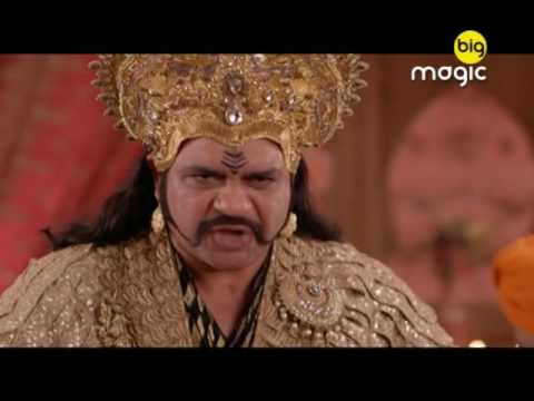 Big Magic HD, Big Magic Gaurav, and Big Magic Punjab FTA from AsiaSat 7 @ 105.5° East