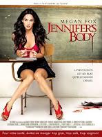 JENNIFER'S BODY en Streaming VF