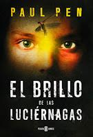 http://mariana-is-reading.blogspot.com/2015/11/entre-tonos-de-gris-ruta-sepetys-libro.html
