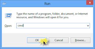 cách xóa file trong ổ c,cách xóa thư mục không xóa được,cách xóa file cứng đầu trong win 7,cách xóa file không xóa được trong win 8,cách xóa file dll,không xóa được file trong win 10,cách xóa file trong ổ c win 10,cách xóa file trong ổ c win 8,down unlocker