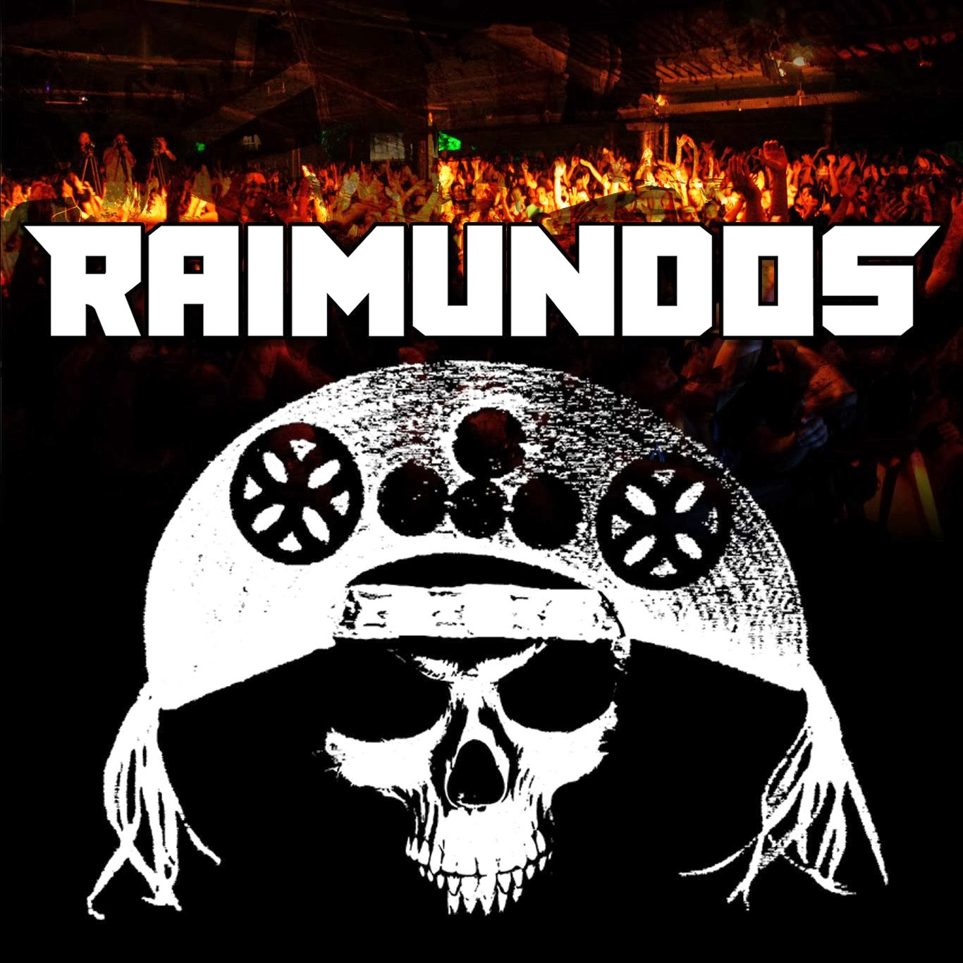 discografia do raimundos via torrent
