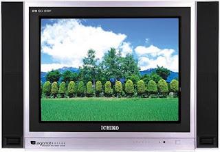 harga tv ichiko 14 inch,harga tv ichiko 21 inch ultra slim,harga tv ichiko 29,harga tv ichiko 29 inch,harga tv ichiko 14,harga tv ichiko 21 inch baru,tv ichiko protek,tv ichiko mati standby,