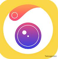 Daftar Aplikasi Edit Foto Terbaik di Android